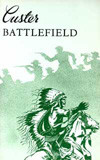 Link to  Custer Battlefield Guidebook at http://www.cr.nps.gov/history/online_books/hh/1a/index.htm